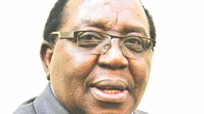Politburo, Youths League slam abductions