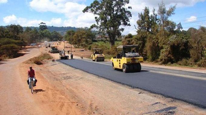Zinara disburses $42m for road projects