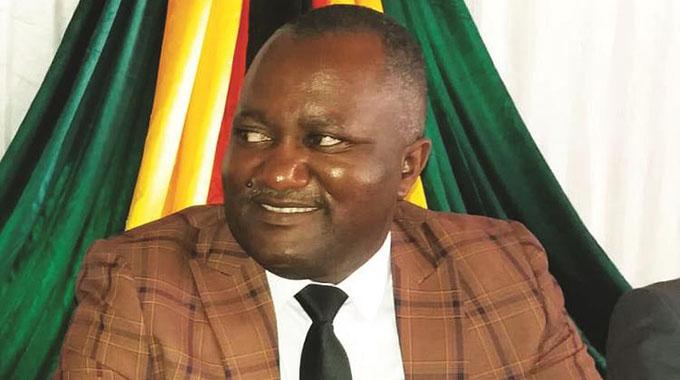 Call for devolution timelines