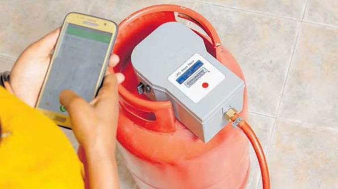 Zera raises alarm on illegal gas fillers