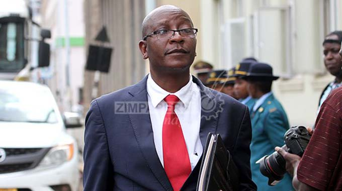 Govt increases court fees