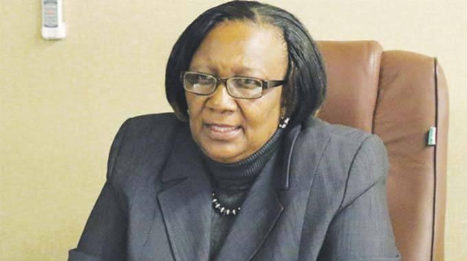 BREAKING: Mupfumira denied bail again