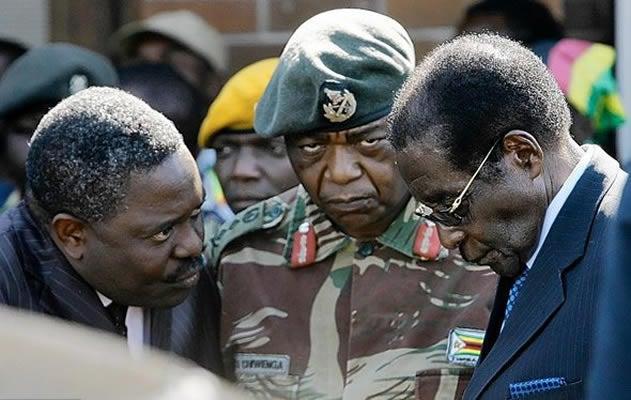 happyton-bonyongwe-constantine-chiwenga-robert-mugabe-cio-590.jpg