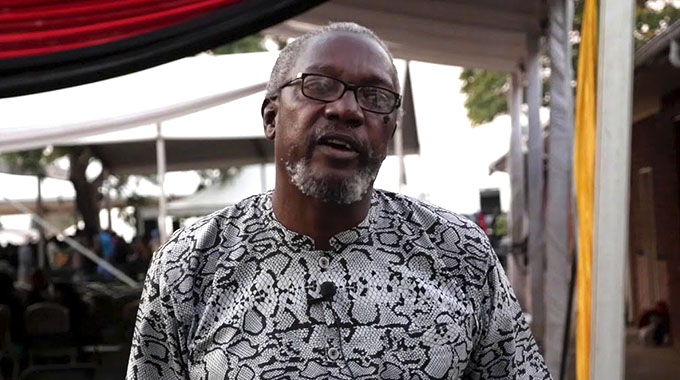 Zanu-PF owns Blue Roof, Bona Mugabe's residence