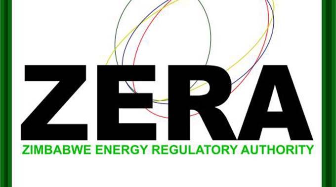Zera responds