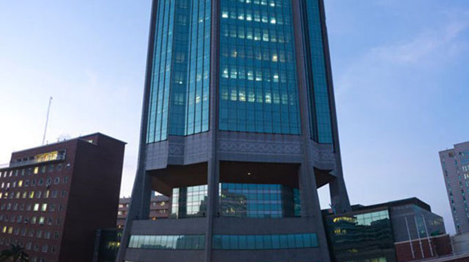 RBZ in $300m TBs auction