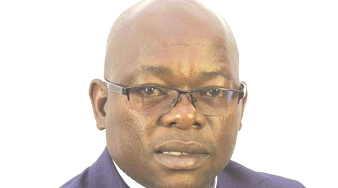 Harare City Council in nepotism storm