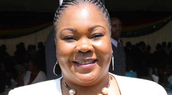 'Zim, Namibia ties must benefit citizens'