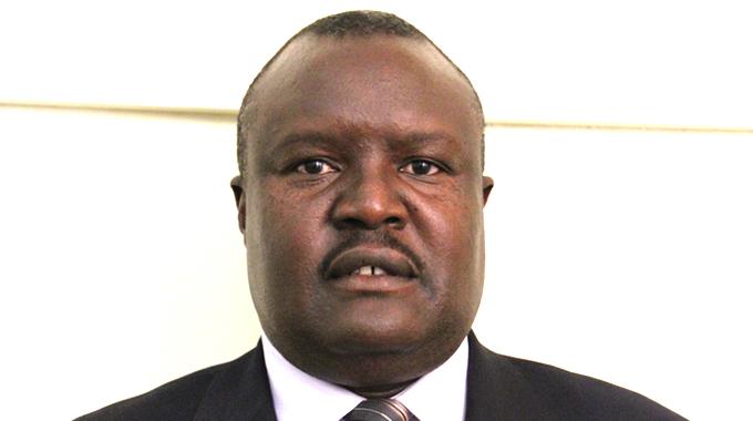 Africa escalates anti-sanctions crusade