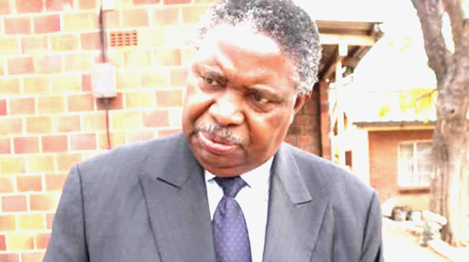 Ex-VP wants US$300k pension