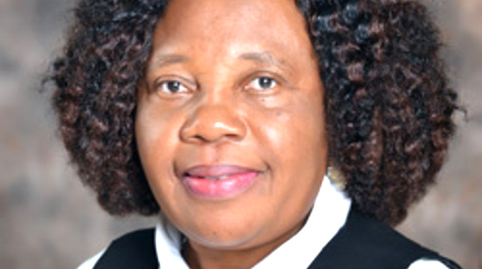 Zimra anti-graft fight targets recovering $74m