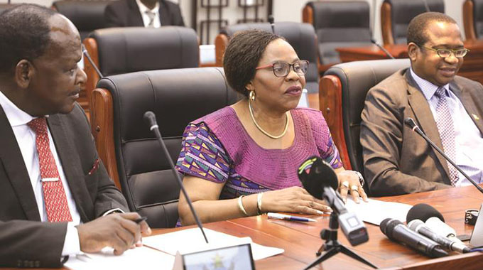 Cabinet approves merger of 3 oil firms