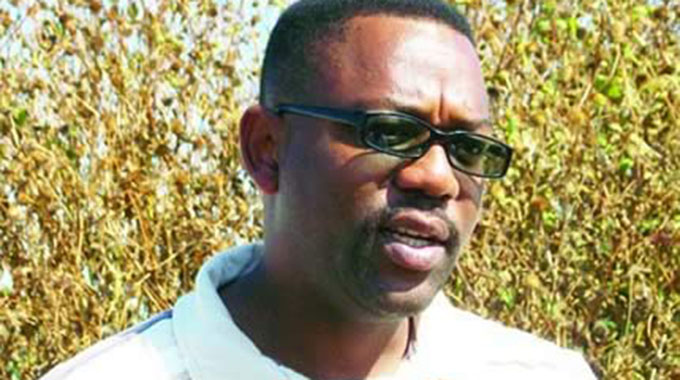 Zesa gives consumers hard choices