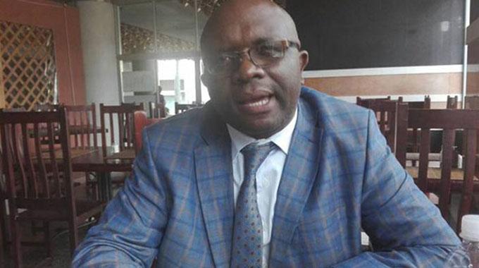 'Finance sector needs urgent hygiene'