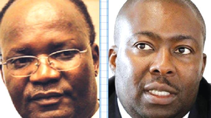 G40's hatchet job on Mugabe's legacy