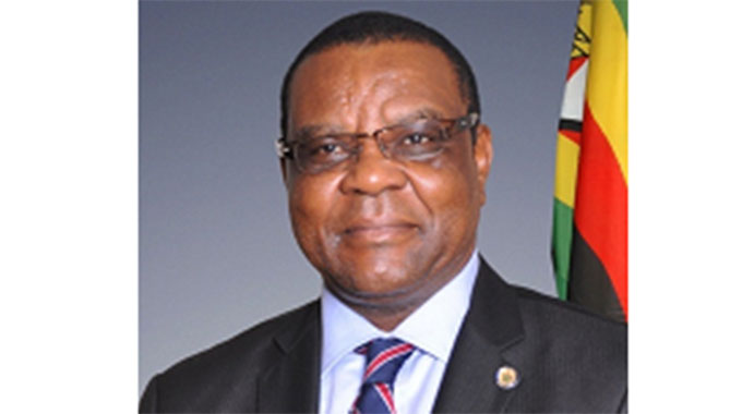 PSC extends biometric exercise