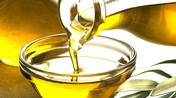 Used cooking oil deal turns sour