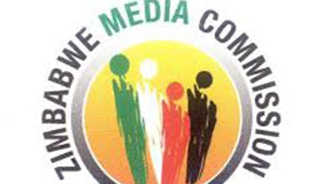 Media Commission Bill hearings begin
