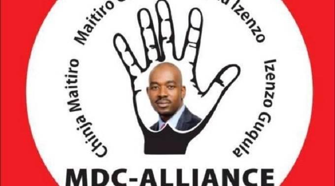 Byo fights over devolution funds