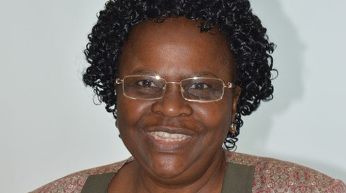 Training of prison nurses in HIV management vital