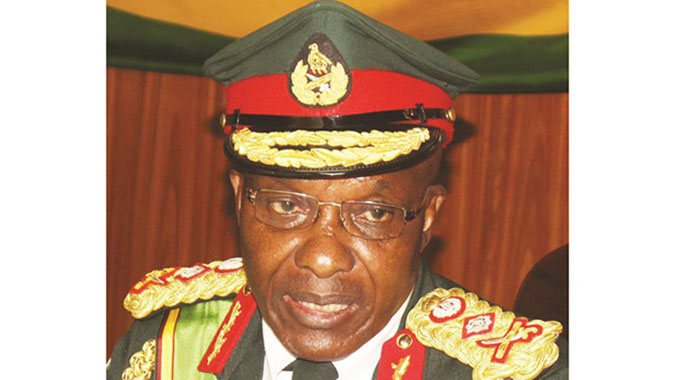 JUST IN: ZNA condemns wife killer