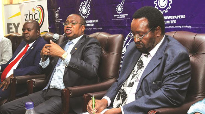TSP delivers a miracle, says minister