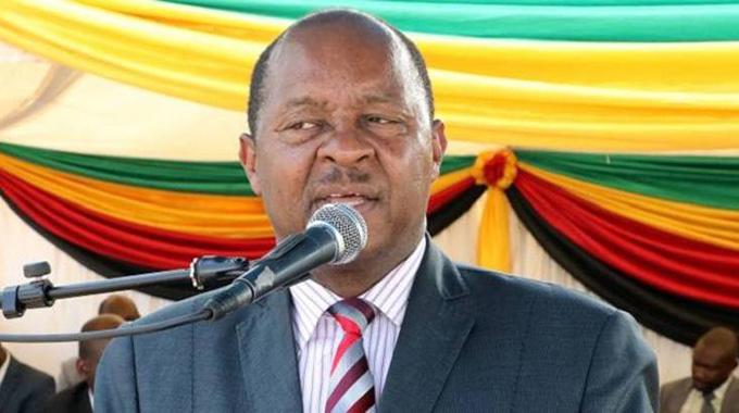 'Junior doctors open to dialogue'
