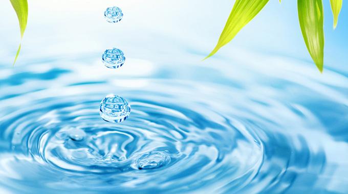 ZRCS to ease Muzarabani water woes