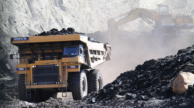 Mining start-up to plough US$100k into exploration