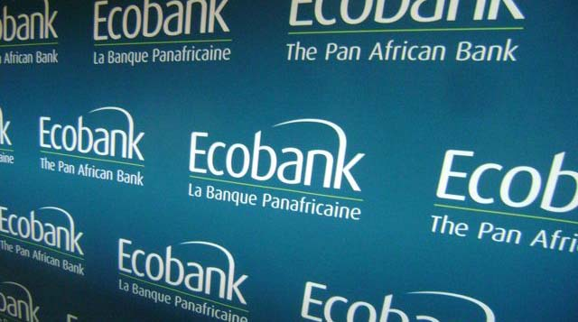 BREAKING: Ecobank in hot soup over cash abuse