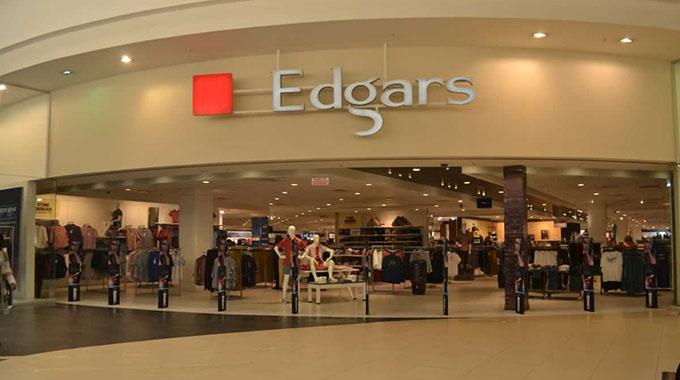 Edgars gets new investor