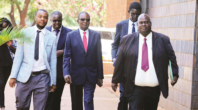 ZACC closes in on 44 top officials