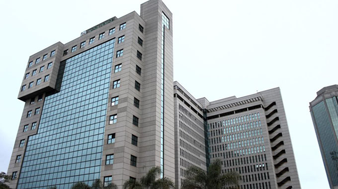 NSSA increases pension payouts