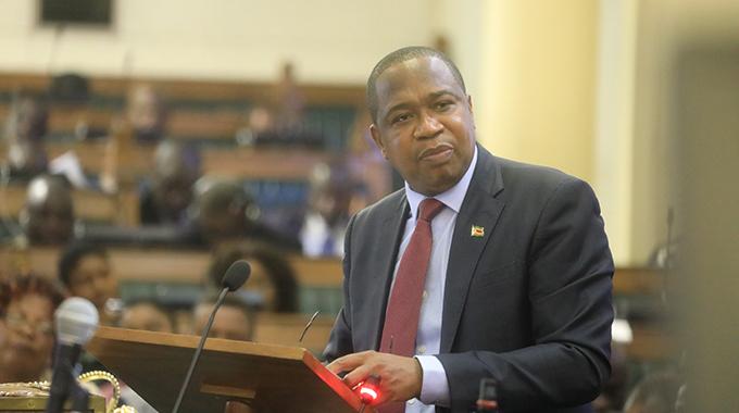 Zim, global de-dollarisation case study — Mthuli