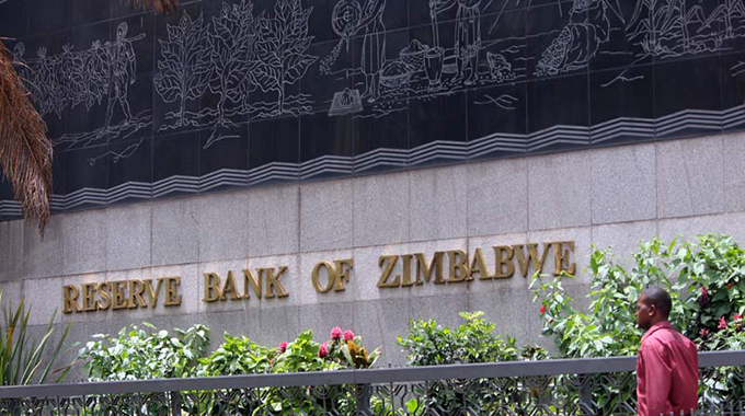 RBZ releases new notes specimens