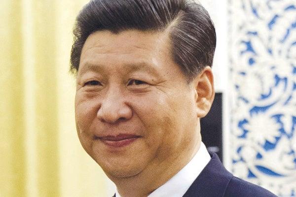 Xi-Jinping2.jpg