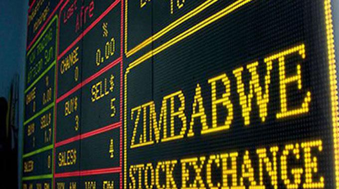 ZSE crafts green bonds framework