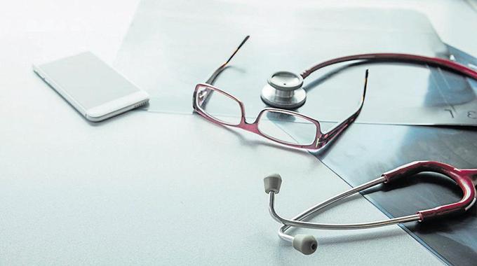 EDITORIAL COMMENT: Govt, junior doctors must end impasse