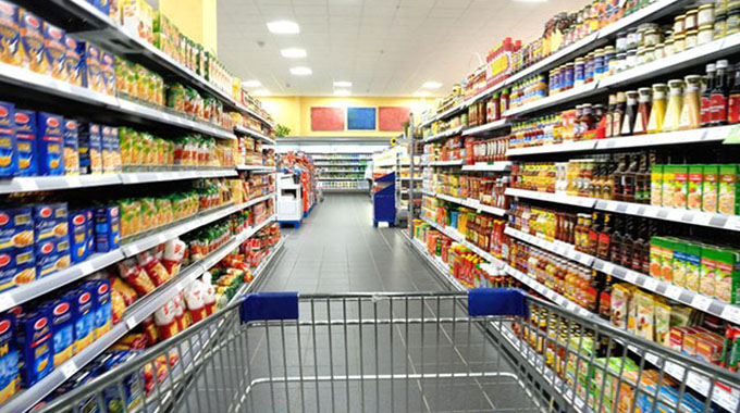 Cabinet removes duty on basic commodities