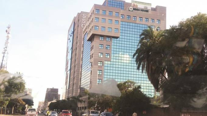NSSA pension hike welcome, but . . .