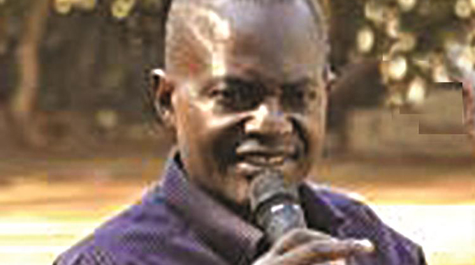 Tongaat probe riles Hippo Valley director