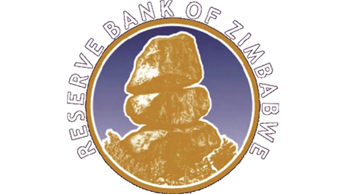 RBZ Treasury Bills top $1,5 billion
