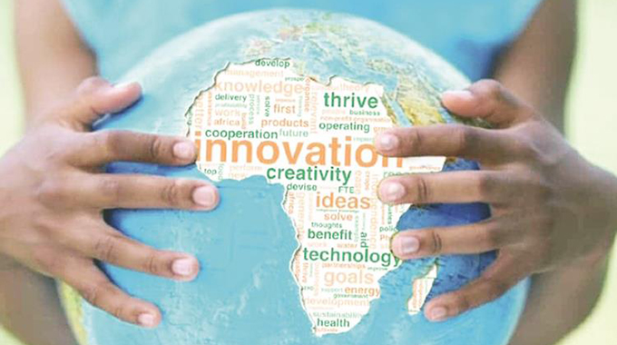 Home-grown solutions key to Africa's development agenda