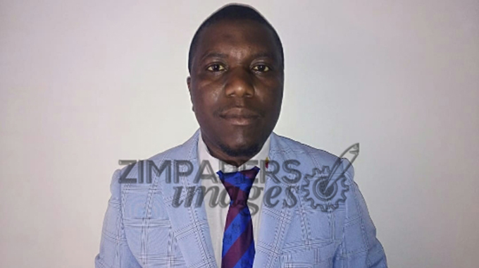 Harare hikes towing fees by 1000 percent