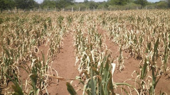 Editorial Comment: Catch-22 for farmers