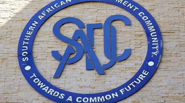 EDITORIAL COMMENT : SADC must get tough on cyber bullies