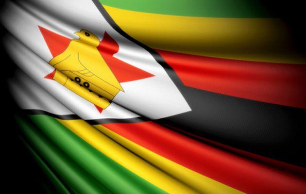 zimbabweanflag1.jpg