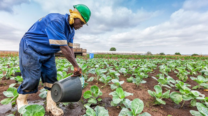Can African smallholders, farm themselves out of poverty?