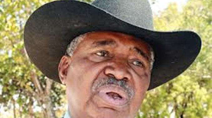 Govt disputes Mphoko's forex claim