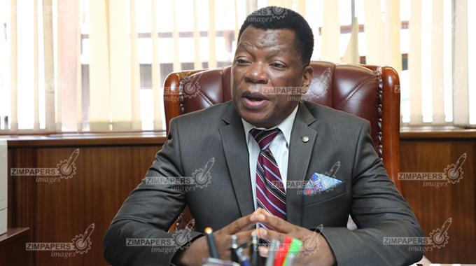 Dismiss Gumbura court application, says PG
